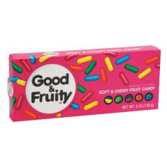 GOOD & FRUITY 5 OZ THEATER BOX