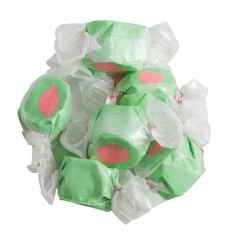 TAFFY TOWN WATERMELON TAFFY