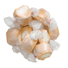 TAFFY TOWN CARAMEL CORN TAFFY