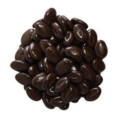 KOPPERS MOCHA COFFEE BEAN