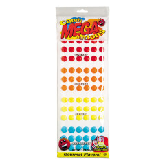MEGA CANDY BUTTONS 3 OZ