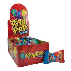 RING POP TWISTED 0.5 OZ