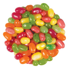 JELLY BELLY COCKTAIL CLASSICS JELLY BEAN MIX