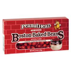 BOSTON BAKED BEANS 4.3 OZ THEATER BOX