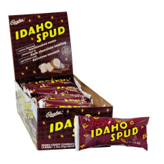 IDAHO SPUD 1.5 OZ BAR