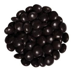 BLACK CHOCOLATE COLOR DROPS