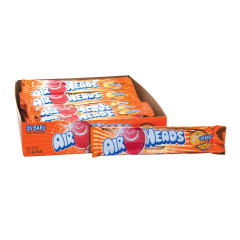 AIRHEADS ORANGE 0.55 OZ