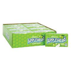 APPLEHEAD PREPRICE 0.8 OZ BOX