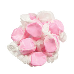 SWEET CANDY CO BUBBLE GUM TAFFY
