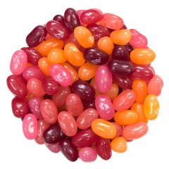 JELLY BELLY SNAPPLE JELLY BEANS MIX