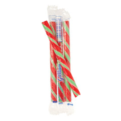GILLIAM WATERMELON STICK CANDY