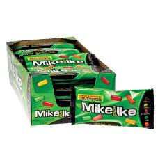 MIKE AND IKE ORIGINAL FRUITS 1.8 OZ