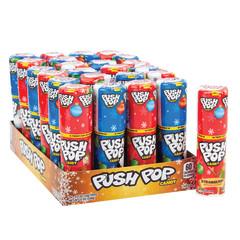 PUSH POP CHRISTMAS 0.5 OZ