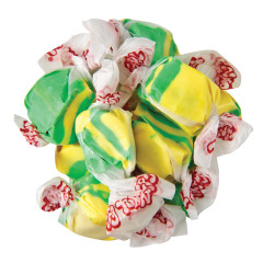 TAFFY TOWN PINEAPPLE TAFFY