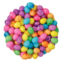 CLEVER CANDY DEXTROSE SPECKLED EGGS
