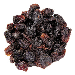 UZBEKI LOW MOISTURE RAISINS