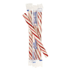 GILLIAM PEPPERMINT STICK CANDY