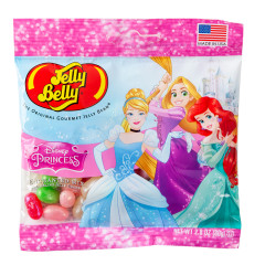 JELLY BELLY DISNEY PRINCESS ENCHANTED MIX JELLY BEANS 2.8 OZ BAG