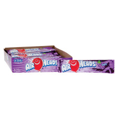 AIRHEADS GRAPE