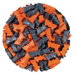CLEVER CANDY DEXTROSE DING BATS