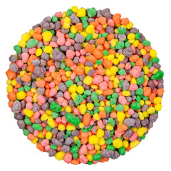 NERDS RAINBOW BULK