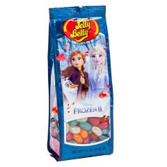 JELLY BELLY DISNEY FROZEN JELLY BEANS 7.5 OZ GIFT BAG