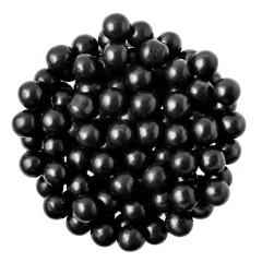 SIXLETS BLACK