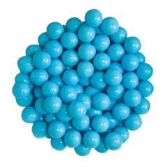 SIXLETS POWDER BLUE