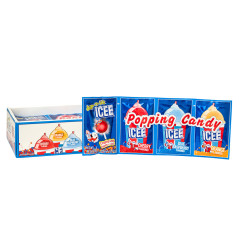 ICEE POPPING CANDY 0.99 OZ
