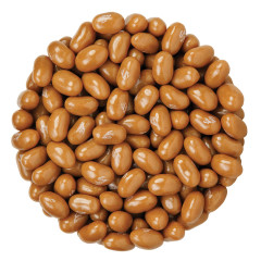 JELLY BELLY - MAPLE SYRUP