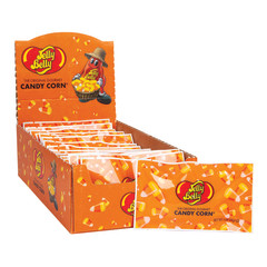JELLY BELLY CANDY CORN 1 OZ