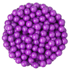 SIXLETS DARK PURPLE