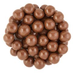 MARICH MILK CHOCOLATE ENGLISH TOFFEE CARAMELS