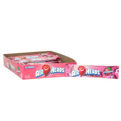 AIRHEADS STRAWBERRY 0.55 OZ