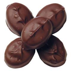 ASHER'S SUGAR FREE MILK CHOCOLATE RASPBERRY SHERBET CREAMS