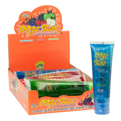 OOZE TUBE SQUEEZE POP 4 OZ