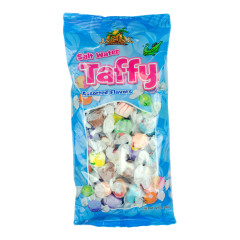 ANASTASIA ASSORTED TAFFY 12 OZ BAG *FL DC ONLY*