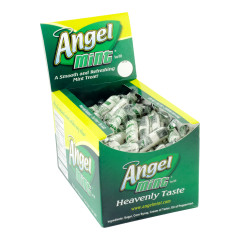 ANGEL MINTS *FL DC ONLY*