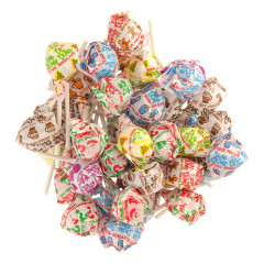 DUM DUMS HOLIDAY FAVORITES
