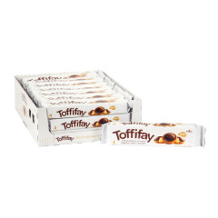 TOFFIFAY 4 PC 1.6 OZ STICK