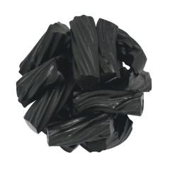 KOOKABURRA BLACK LICORICE