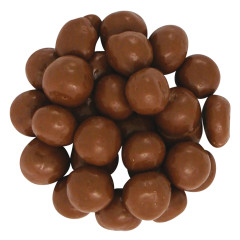 NASSAU CANDY CHOCOLATE COVERED PEANUT BUTTER COOKIE DOUGH