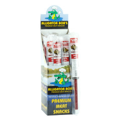 ALLIGATOR BOB'S MILD BUFFALO STICK 1 OZ *FL DC ONLY*