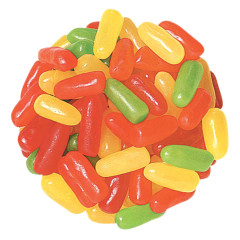 MIKE AND IKE ORIGINAL