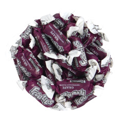 TOOTSIE ROLL GRAPE FROOTIES