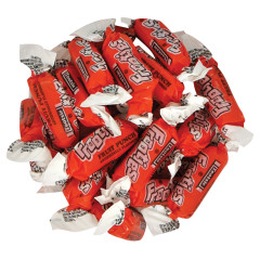 TOOTSIE ROLL PUNCH FROOTIES