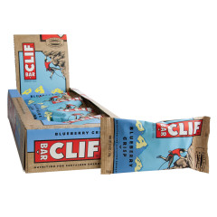 CLIF BAR BLUEBERRY CRISP 2.4 OZ BAR