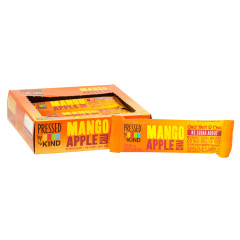 KIND MANGO APPLE CHIA PRESSED 1.2 OZ BAR