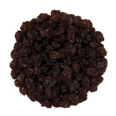 THOMPSON SELECT RAISINS