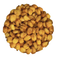 CORN NUTS ROASTED SALTED